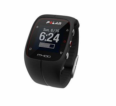 Comprar Polar M400 hr reloj deportivo con gps online